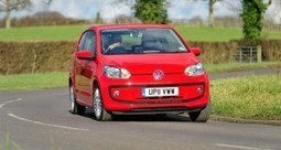 Volkswagen Up Price in India, Image, Variants, Review and Comparison | Carzoom.in | Upcomming Cars Specifications and Features | Scoop.it