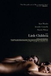 Little Children / Tutku Oyunları İzle | arinmagecesi | Scoop.it