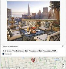 Idea Turismo: 5 consigli per ottenere maggior visibilità su Pinterest! | idea ed idee nel turismo | Scoop.it