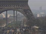 Pollution atmosphérique : une ONG porte plainte pour mise en danger d'autrui - Le Quotidien du Médecin   Toulon Alliance Écologiste Indépendante   Scoop.it
