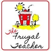 The Frugal Teacher: Identifying Your Students' Learning Styles | learning and reading styles | Scoop.it