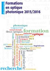 Photoniques | Orientation Parcours Métiers | Scoop.it