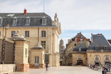 Escapade sur les traces des ducs de Bourgogne | APPRENTISSAGE-DIDACTIQUE-  CULTURE ET CIVILISATION FR- TICE -EDITION | Scoop.it