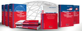 (EN) - Dictionary of Marketing | MediaLine.de | Building Radical Brands | Scoop.it