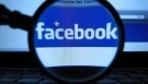 Facebook denies reports of glitch making messages public   digitalcuration   Scoop.it