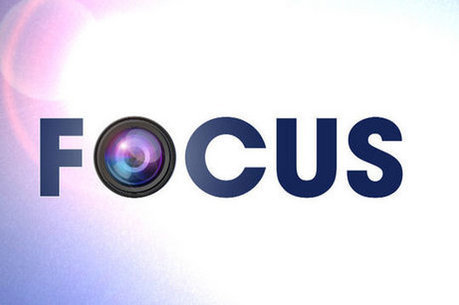 """TF1 lance """"Focus"""", un JT digital et social en partenariat avec Facebook   RSE et DD   Scoop.it"""