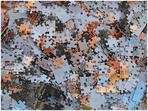 Reflexiones sobre Aprendizaje: Micro-learning. Brevedad y variedad   APRENDIZAJE   Scoop.it