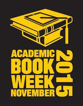 Students and the digital edition. A polemic. | Edition, représenation critique et digital humanities | Scoop.it