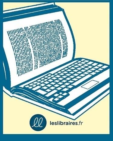 Avec Leslibraires.fr, Dialogues vise la fédération des librairies   BiblioLivre   Scoop.it