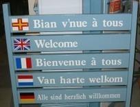 Apprendre une langue étrangère, c'est bon pour le cerveau, surtout quand on vieillit | T2 - Travail, famille, ados, éducation | Scoop.it