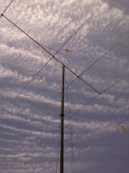 Hampton Bays Scouts to Radio Space Station at Fall Jamboree   Scouting around the world   Scoop.it