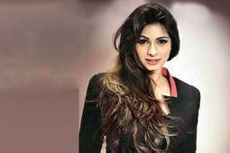 Tanishaa back in shape, courtesy – Bigg Boss | Current News Of India: India's top portal for news,movies news, bollywood news, videos news,politics news,cricket news, Sports  news,celebrity pictures, business news. | Scoop.it