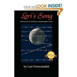 Lori's Song | Water the mind - READ | Scoop.it