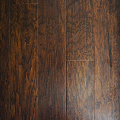 Wood Look - Ezgo Click LVT Red Mesquite Vinyl Flooring | Flooring Trends | Scoop.it
