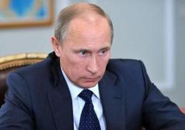 Obama cancels talks with Putin before G-20 summit - Politics Balla | Politics Daily News | Scoop.it