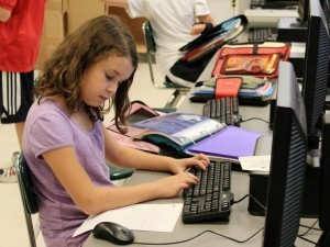 41 Resources, Tools, And Apps To Improve Writing Skills - | Financial Education for Kids | Scoop.it