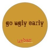 Think Like An Internet Marketer – Early And Ugly | Personal Branding Using Scoopit | Scoop.it