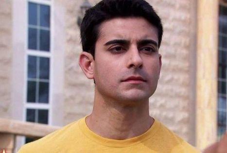 Mahakumbh Serial Life OK: Gautam Rode to Play Lead Role   Bollywood by BollyMirror   Scoop.it