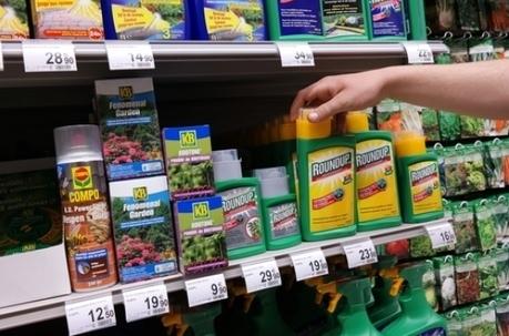 Cancer : l'OMS disculpe le glyphosate   OGM, Pesticides, Les alternatives et les problèmes de l'agriculture chimique   Scoop.it