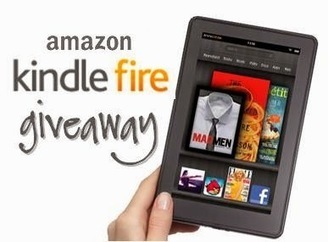 Win A Kindle Fire - Takes Two Seconds - SEO Essential Solutions | Food and Food Safety | Scoop.it