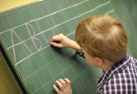 Quei docenti che non cedono al fascino della rottamazione | Concorso Scuola | Scoop.it