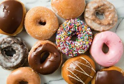 The Blatant Lies Big Sugar Tells to Keep You Coming Back for More | Nutrition Today | Scoop.it