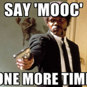 Los mejores sitios para encontrar MOOCs (Massive Open Online Courses) | Educando con TIC | Scoop.it