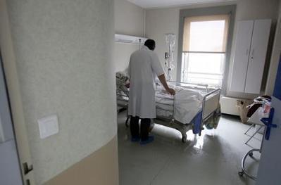 Création du Centre national des soins palliatifs et de la fin de vie | E-reputation | Scoop.it