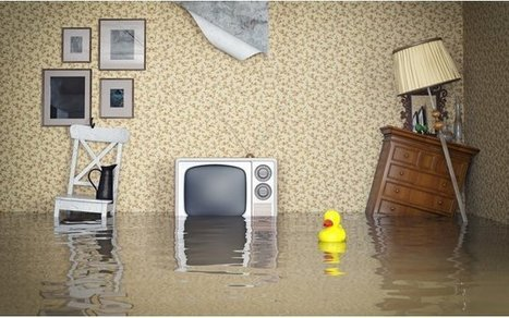 Reducing the risk of underinsuring your home | The New Daily | Insurance | Scoop.it