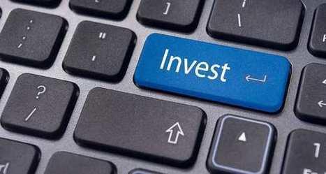 BNP Paribas va tester avec SmartAngels l'inscription des Levées de Fonds des PME dans la Blockchain | Consensus Décentralisé - Blockchains - Smart Contracts - Decentralized Consensus | Scoop.it