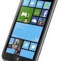 Test : Samsung Ativ S - PCWorld France | accessoires telephones auvergnebazar | Scoop.it