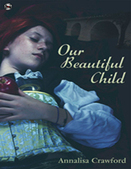 Our Beautiful Child and Other Stories - Slashed Reads | Promote My Book | Scoop.it
