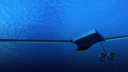 Design News - CAD/CAM Corner - Dassault Systemes Teams With Engineers to Rid Oceans of Plastic | Engineering Design - Hardware, Software & Resources | Scoop.it