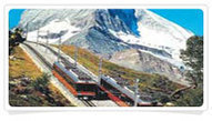 Switzerland Tours Pearls Tourism,Pax Tourism | International Tour & Holiday Packages from Delhi,  India. Book World Honeymoon Tour Packages at Pearlstourism.net | Scoop.it