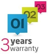 Product Warranty | RDP thin clients | Thin clients Enquiry | RDP  Mini PC's & Thin Clients | Scoop.it