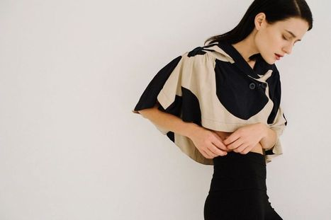 Online Shop Resee Delivers French Style | Fashion Trends Daily | E-commerce | Scoop.it