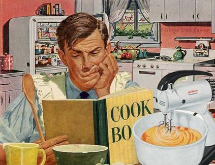 PAPA CUISINE ! Maman cuisine ! Les meilleures recettes faciles ! | anchor charts in the world language classroom | Scoop.it