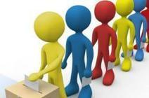El libro en los programas electorales | Edición en digital | Scoop.it