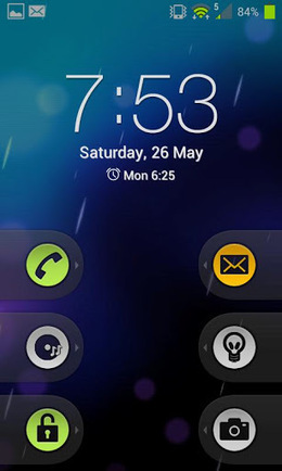 JKay Deluxe Settings v14.95 | ApkLife-Android Apps Games Themes | Android Applications And Games | Scoop.it