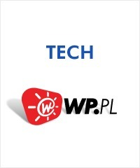 WiFi Direct - jeszcze prostszy WLAN   Sieci Wi-FI   Scoop.it
