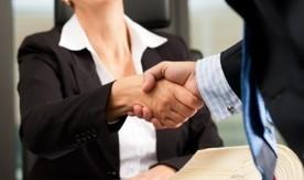 10 фрази, които да не казвате, когато преговаряте за заплата | Кариера | Scoop.it