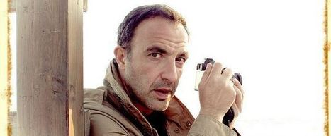 EXCLUSIF ! Nikos Aliagas (TF1) : « C'est l'authenticité qui compte sur les médias sociaux » | Community Manager Métiers et Outils | Scoop.it