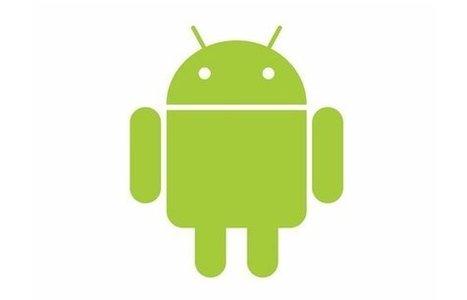 Android又出現新漏洞! 近9成用戶受影響 | 道成資訊安全專業 | Scoop.it