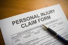 The basics of submitting an personal injury attorney salem ma lawsuit | Personal injury attorney salem ma | Scoop.it