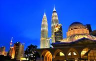 Flights Tickets to Visit Kuala Lumpur from Aberdee | jamesbrighton | Scoop.it