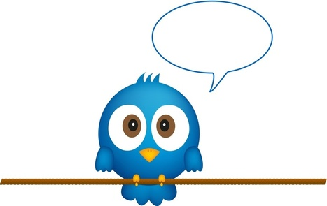 amexopenforum: Beginner Social Media Tips for... | Web Marketing For Local Business | Scoop.it