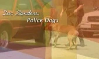 Police Dogs  (DVC) | Elementary College & Career Readiness Tools | Scoop.it