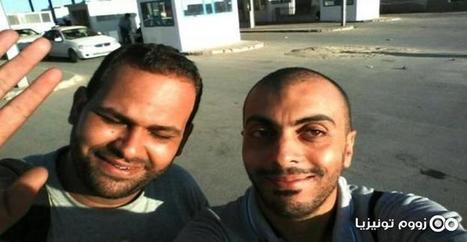 خلية الازمة بليبيا : تواصل البحث في ملف الشورابي و القطاري | Arab Institute for Human Rights (AIHR) | Scoop.it