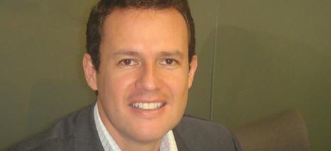 La TV paga de México suma un millón de nuevos abonados | Audiovisual Interaction | Scoop.it