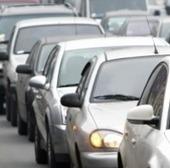 « 1600 euros d'économies grâce au covoiturage » | Smiling Car | Scoop.it